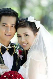Make up Luân Đặng chuyên Trang điểm cô dâu tại TP Hồ Chí Minh - Marry.vn