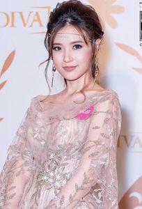 Ohara home chuyên Trang phục cưới tại Thành phố Hồ Chí Minh - Marry.vn