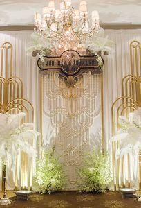 Royal Swans chuyên Thiệp cưới tại Thành phố Hồ Chí Minh - Marry.vn