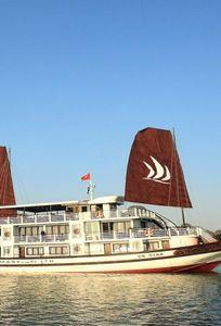 Halong bay tour chuyên Dịch vụ khác tại TP Hồ Chí Minh - Marry.vn