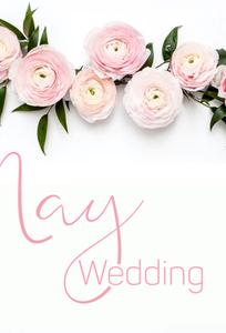 May Wedding Phú Quốc chuyên Chụp ảnh cưới tại Tỉnh Kiên Giang - Marry.vn