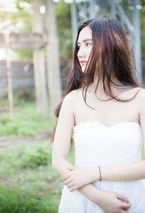 Mju Photo chuyên Chụp ảnh cưới tại Đồng Nai - Marry.vn