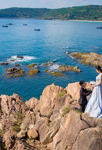Ngố Wedding Store chuyên Chụp ảnh cưới tại Tỉnh Sơn La - Marry.vn