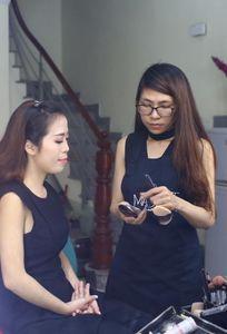 Tấm Cám Beauty Box chuyên Dịch vụ khác tại  - Marry.vn