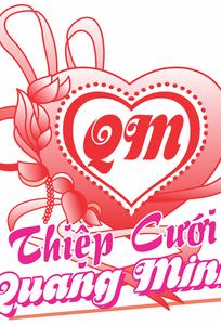 In Thiệp Cưới Giá Rẻ - Quang Minh chuyên Thiệp cưới tại Thành phố Hồ Chí Minh - Marry.vn