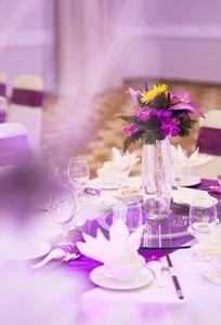 Tiệc cưới Trung Tâm Hội Nghị Tiệc Cưới Kalina