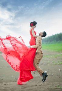 Áo cưới Thiên Thành chuyên Chụp ảnh cưới tại Trà Vinh - Marry.vn