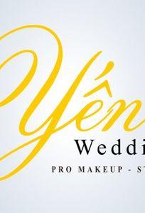 Áo cưới Yến Wedding chuyên Trang phục cưới tại Tỉnh Quảng Nam - Marry.vn
