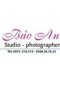 Bảo An studio chuyên Chụp ảnh cưới tại Bình Dương - Marry.vn