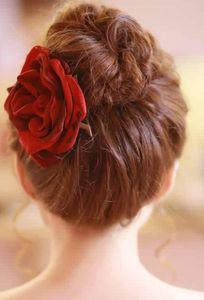 Châu Bridal chuyên Chụp ảnh cưới tại Tiền Giang - Marry.vn
