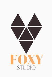 Foxy studio chuyên Chụp ảnh cưới tại Bà Rịa - Vũng Tàu - Marry.vn