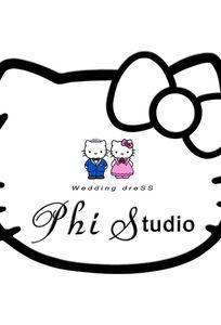 Phi studio chuyên Chụp ảnh cưới tại Ninh Thuận - Marry.vn