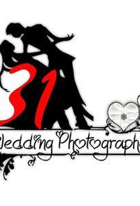Ảnh viện áo cưới 31 chuyên Chụp ảnh cưới tại Tỉnh Ninh Thuận - Marry.vn