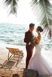 Bảo Nam Studio chuyên Chụp ảnh cưới tại  - Marry.vn