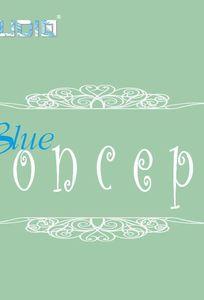 Blue Concept - Studio Quận 4 chuyên Chụp ảnh cưới tại TP Hồ Chí Minh - Marry.vn