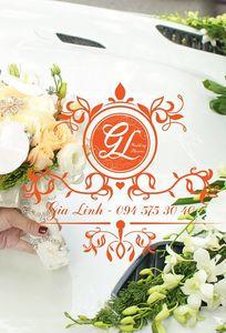 Gia Linh Professional Wedding Planner chuyên Wedding planner tại Hà Nội - Marry.vn