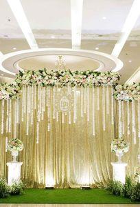 Hoàng Long Decoration chuyên Wedding planner tại Đà Nẵng - Marry.vn