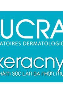 Ducray Keracnyl - Chuyên chăm sóc da nhờn, mụn chuyên Dịch vụ khác tại TP Hồ Chí Minh - Marry.vn
