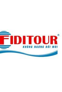 Công ty cổ phần FIDITOUR chuyên Xe cưới tại Thành phố Hồ Chí Minh - Marry.vn