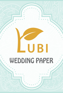 Lubi Wedding Paper chuyên Thiệp cưới tại Thành phố Hồ Chí Minh - Marry.vn