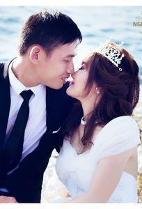 Ngọc Thủy Wedding Studio chuyên Chụp ảnh cưới tại Tỉnh Bình Thuận - Marry.vn