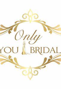 Only You Bridal chuyên Trang phục cưới tại Thành phố Hồ Chí Minh - Marry.vn