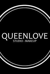 Studio QueenLove chuyên Chụp ảnh cưới tại Tỉnh Quảng Ngãi - Marry.vn