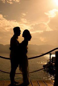 TDM Studio chuyên Chụp ảnh cưới tại Tỉnh Khánh Hòa - Marry.vn