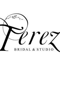 Tereza Bridal chuyên Trang phục cưới tại Thành phố Hồ Chí Minh - Marry.vn