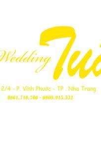 PhotoWedding Tuấn chuyên Chụp ảnh cưới tại Tỉnh Khánh Hòa - Marry.vn