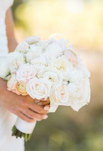 Azalea Flora chuyên Hoa cưới tại Thành phố Hồ Chí Minh - Marry.vn