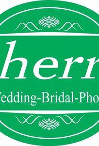 Studio Cherry chuyên Trang phục cưới tại Thành phố Hồ Chí Minh - Marry.vn
