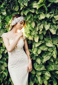 Áo cưới Yolo Thanh Hóa chuyên Trang phục cưới tại Thanh Hóa - Marry.vn