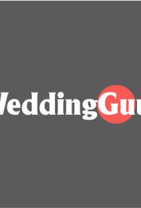 WEDDING GUU chuyên Thiệp cưới tại Thành phố Hồ Chí Minh - Marry.vn