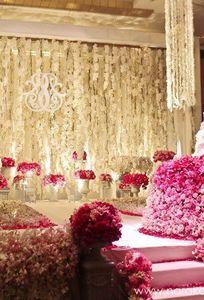 Your Dreams Wedding & Event chuyên Chụp ảnh cưới tại Thành phố Hồ Chí Minh - Marry.vn