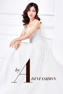 Adin Fashion - Wedding Dress chuyên Trang phục cưới tại Hà Nội - Marry.vn