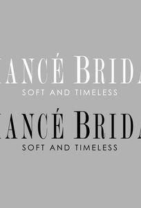 Fiancé Bridal chuyên Trang phục cưới tại Hà Nội - Marry.vn