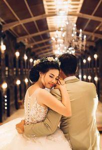 Mỹ Lệ Studio chuyên Chụp ảnh cưới tại Bà Rịa - Vũng Tàu - Marry.vn