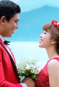 Ngô Vỹ Studio chuyên Chụp ảnh cưới tại Tỉnh Khánh Hòa - Marry.vn