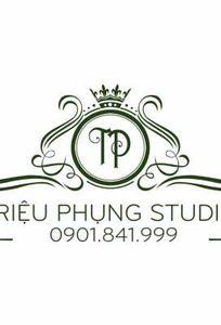 Triệu Phụng Studio chuyên Trang phục cưới tại  - Marry.vn