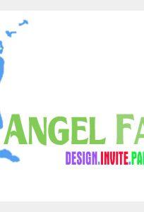 Angel Fairy chuyên Chụp ảnh cưới tại TP Hồ Chí Minh - Marry.vn