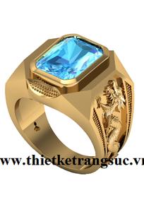 Thế giới trang sức chuyên Nhẫn cưới tại TP Hồ Chí Minh - Marry.vn