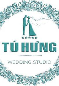 Tú Hưng studio chuyên Chụp ảnh cưới tại Nam Định - Marry.vn