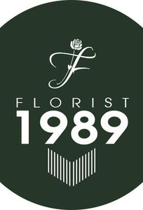 Shop hoa 1989 Florist chuyên Hoa cưới tại  - Marry.vn