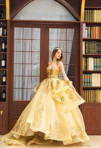 AMBER bridal- Cho thuê, may đo, thiết kế váy cưới chuyên Trang phục cưới tại Thành phố Hồ Chí Minh - Marry.vn