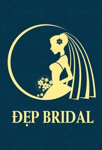 Đẹp Bridal chuyên Trang phục cưới tại  - Marry.vn