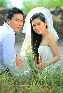 Áo cưới Hải Gia chuyên Chụp ảnh cưới tại Tỉnh Khánh Hòa - Marry.vn