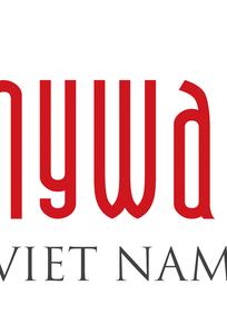 Nhà hàng My Way chuyên Dịch vụ khác tại Hà Nội - Marry.vn
