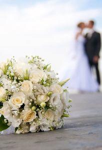 Khanh An Studio chuyên Chụp ảnh cưới tại Tỉnh Ninh Thuận - Marry.vn