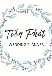 Cưới hỏi Tiến Phát chuyên Wedding planner tại Tỉnh Nghệ An - Marry.vn